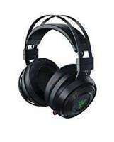 Razer Nari Wireless Over-Ear Gaming Headset Photo