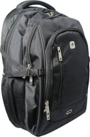 "Volkano Surplus Backpack for 15.6"" Notebooks Photo"