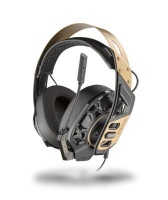 Plantronics GameCom RIG 500 PRO Gaming Headset Photo