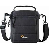 LowePro Format 120 2 Camera Shoulder Bag Photo