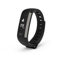 Volkano Pulse Fitness Bracelet Photo