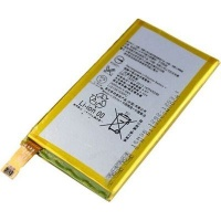 ROKY Replacement Battery for Sony Xperia Z3 Mini Photo