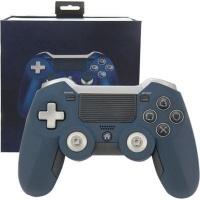 ROKY PS4 Elite Wireless Controller Photo