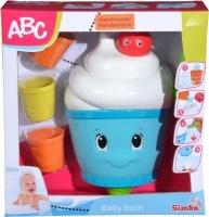 Simba ABC Foam Maker Photo