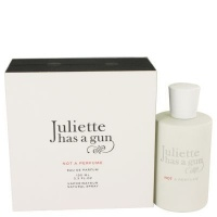 Juliette Has a Gun Not A Perfume Eau De Parfum Spray - Parallel Import Photo
