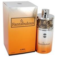 Ajmal Ajmal Fantabulous Eau De Parfum Spray - Parallel Import Photo