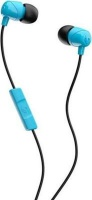 Skullcandy JIB In-Ear Noise-Isolating Earbuds with Mic Photo