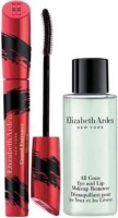 Elizabeth Arden New York Grand Entrance Mascara Gift Set - Parallel Import Photo