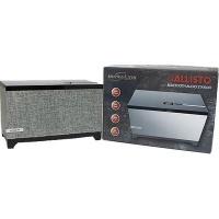 Ultralink Ultra-Link Callisto Bluetooth Audio Station Photo