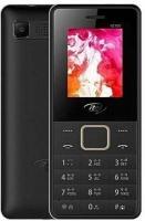 "Itel IT2160-M 5"" Cellphone Cellphone Photo"