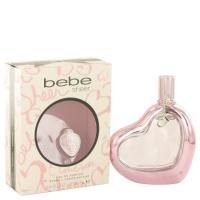 Bebe Sheer Eau de Parfum - Parallel Import Photo