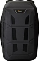 LowePro Droneguard BP 450 AW Backpack for Quadcopter Drones Photo