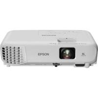 Epson EB-E350 XGA Projector Photo