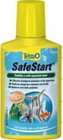 Tetra SafeStart - Enables a Safe Aquarium Start Photo