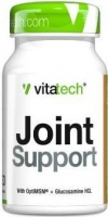 NUTRITECH VITATECH Joint Support Photo
