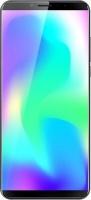 "Cubot X19S 5.9"" Octa-Core Dual-SIM Smartphone Photo"