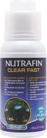 Nutrafin Clear Fast Particulate Water Clarifier Photo
