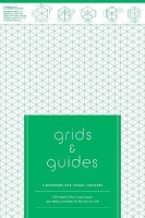 Princeton Architectural Press Grids & Guides 3 Notepads for Visual Thinkers Photo