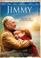 Jimmy Photo