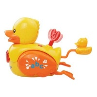 VTech Wind & Waggle Duck Photo