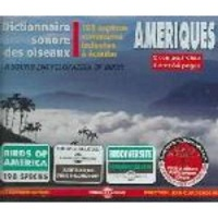 Birds of the Americas [french Import] Photo