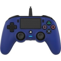 NACON Wired Compact Controller for PlayStation 4 Photo