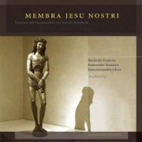 Membra Jesu Nostri Photo