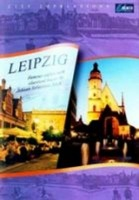 City Impressions: Leipzig Photo