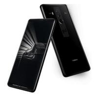 "Huawei Porsche Design Mate 10 6.0"" Octa-Core ) Cellphone Cellphone Photo"