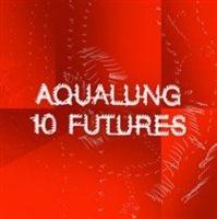 10 Futures Photo