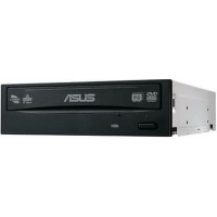 Asus DRW-24D5MT Internal 24x DVD Writer Optical Drive Photo