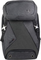 """FoxXRay RUSA 507 Backpack for 15.6"""" Notebooks Photo"""