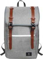 """FoxXRay RUSA 509 Backpack for 15.6"""" Notebooks Photo"""