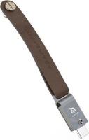 Adam Elements Roma 2-in-1 USB Flash Drive Photo