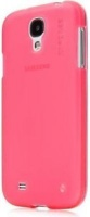 Capdase Soft Jacket Case for Samsung Galaxy S4 Photo