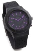 COGITO POP Smartwatch Photo
