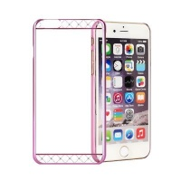 Astrum MC130 Shell Case for iPhone 6 Photo