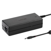 Samsung Astrum Cl660 Notebook Charger Photo
