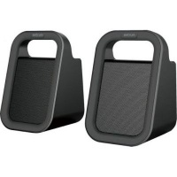 Astrum ST100 Bluetooth Multimedia Speakers Photo