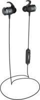 jabees Bluetooth V4.1 AMPSound Headset Photo