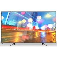 "JVC 50"" LT50N795 LCD TV Photo"