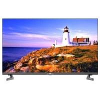 "JVC LT-32N3105 32"" Edgeless HD LED Smart TV Photo"