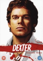 Dexter - Season 3 Photo