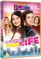 ICarly - ISaved Your Life Photo