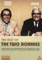 The Best of The Two Ronnies Photo