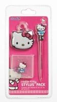 Orb Hello Kitty Nintendo DS Stylus Set Photo