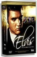 IMC Vision Elvis Presley: Gold Collection Photo
