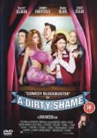 A Dirty Shame Movie Photo