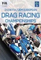 FIA/UEM European Drag Racing Review 2008 Photo
