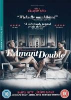 L'Amant Double - Photo